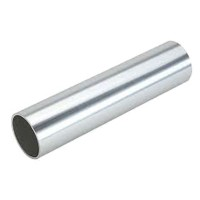 Aluminum tunnel 250 mm