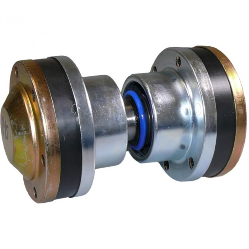 CV drive shaft P30/60/80 750mm