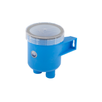 Water Strainer 25mm